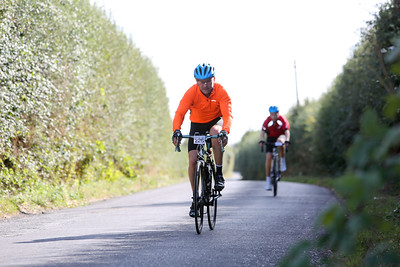 20161002 Cycling Sportive