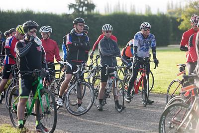 20171008-HOKH_Cycling-026