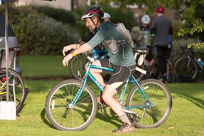 20171008-HOKH_Cycling-018