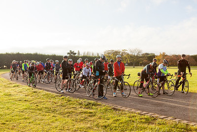 20171008-HOKH_Cycling-008