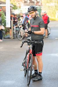 20171008-HOKH_Cycling-017