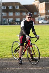 20171008-HOKH_Cycling-024