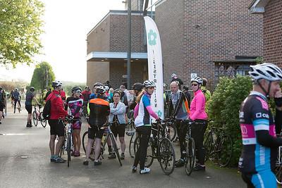20171008-HOKH_Cycling-015