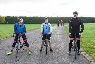 20171008-HOKH_Cycling-001