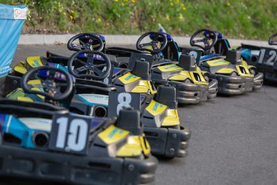 20180420 Karting