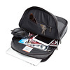 "Southampton 15.6"" Backpack 43-401-BKG"