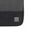 Holborn, Sleeve, Grey, 43-101-BKG