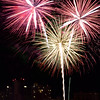 20150704_Fireworks_8934-Edit