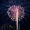 20150704_Fireworks_8907