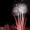 20150704_Fireworks_8944