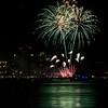 20150704_Fireworks_8959