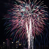 20150704_Fireworks_8918-2