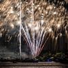 20150704_Fireworks_8951