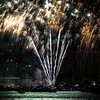 20150704_Fireworks_8952