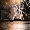 20150704_Fireworks_8981