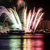 20150704_Fireworks_8965