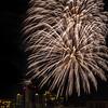 20150704_Fireworks_8942