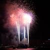 20150704_Fireworks_8977