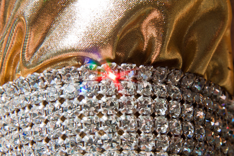 Sparkle And Bling, Glitter And Glam, footwear diamonds on my shoes