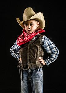 kid-cowboy