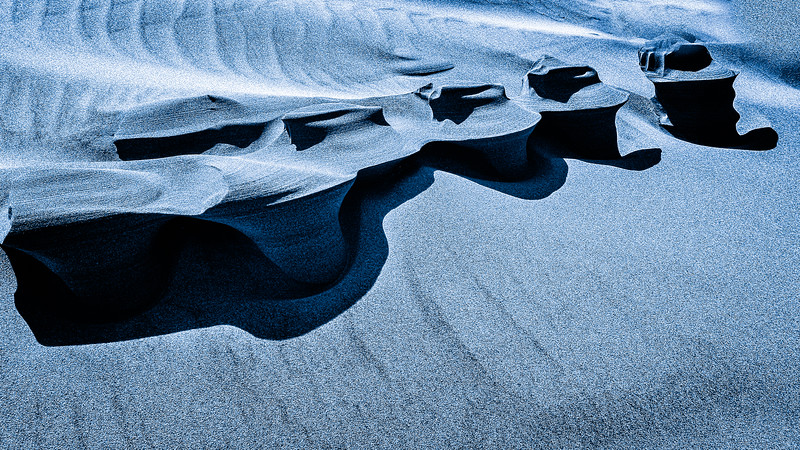 Sand Dune Fedoras