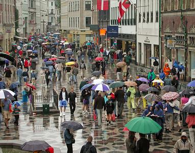 copenhagen umbrellas