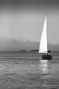 Off the Coast II