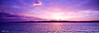 Lavender Ocean Dawn.... Exclusive Original stock Photo Art digital download. DIY Designer Print. XSDP3187