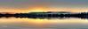 Dawn Fog. Art photo digital download and wallpaper screensaver. DIY Designer Print..XSDP3174