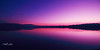 Purple and Pink Sunrise.  Art photo digital download and wallpaper screensaver. DIY Designer Print.