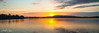 Dawn Water Splendor... Exclusive Original stock Photo Art digital download. DIY Designer Print. XSDP3184.