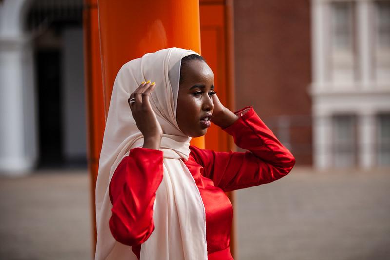 Canon grant TIA muslim communities 06102018-4339