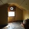 2627 attic