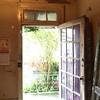 2627 front door