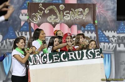 Soph_Jungle_Cruise