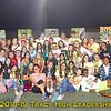 Leadership_Flash