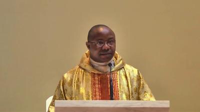 Brendan Okwesirieze Obioha PART-2
