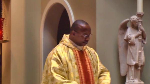 Brendan Okwesirieze Obioha PART-3