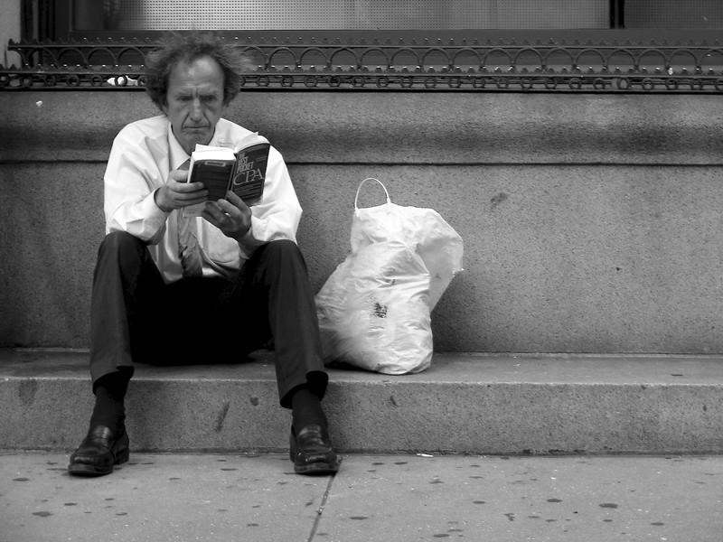 Midtown [ New York City ] 2011
