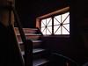 BackoftheBoathouse-DSC04546