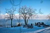 WinterOverlook_JAC6854