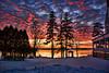 ColdNiteBriteNite-WinterEvening-DSC_8062_