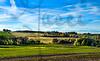 Farmland_JAC3548crop
