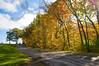 AutumnDrive_DSC8454