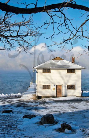 BoathouseBlue_JAC6901