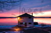 PurpleNightBoathouse_DSC1444-3CMYK
