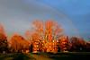 RainbowOverMain-DSC_7828 2
