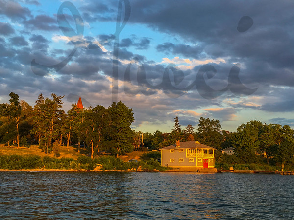 BoathouseEve-IMG_8095