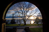 UndertheArchSunset-revDSC_1743
