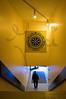 StairwayExit_DSC1793-2